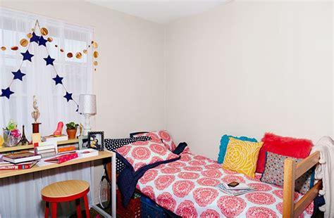 target college bedding college dorm room ideas essentials target
