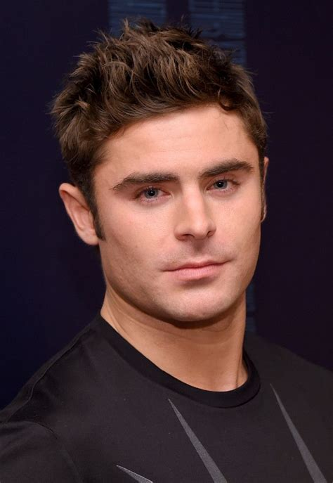 zac efron es actor 1000 images about zac efron on pinterest