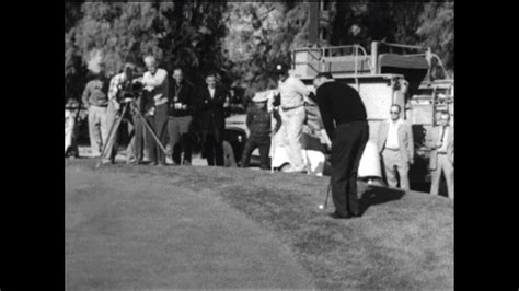 gene littler golf swing gene littler golf swing 28 images sweet swinging gene