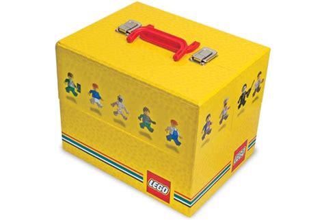 Lego Toolbox Lego Accessories bricker construction by lego 4494709 toolbox storage