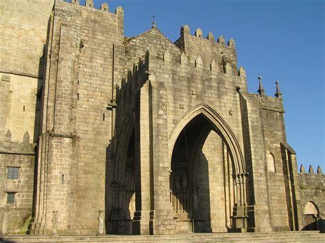 los pueblos medievales mas bonitos de espana idealistanews
