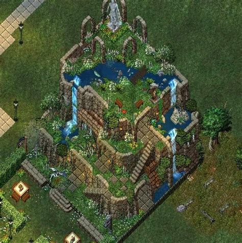 houses online in por ylem 3 launch imminent i miss ultima online the