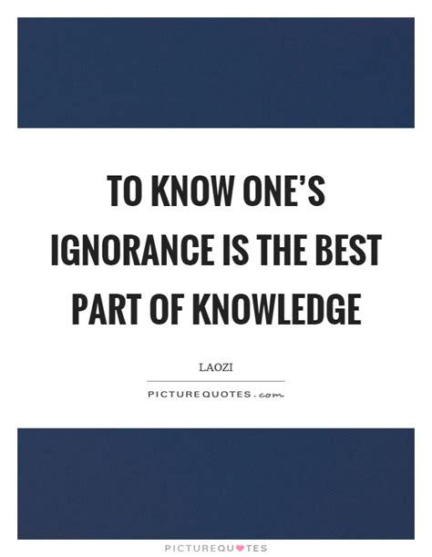 best part of breaking up lyrics ignorance quotes ignorance sayings ignorance picture
