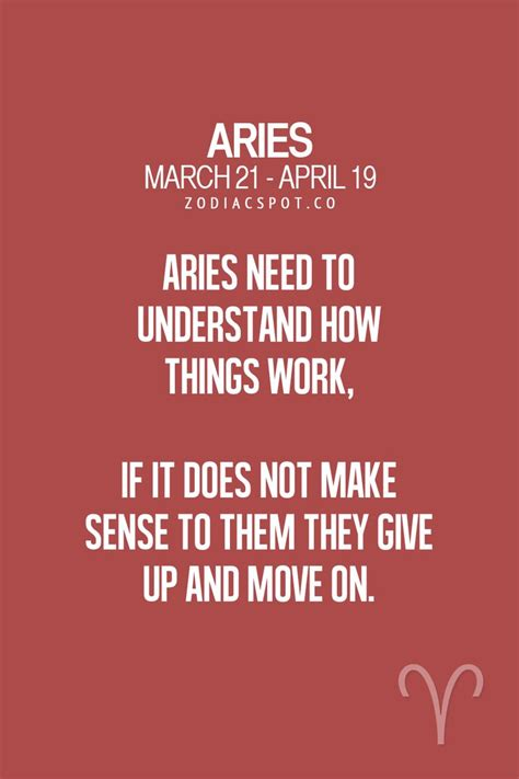 aries woman mood swings best 25 aries zodiac facts ideas on pinterest aries