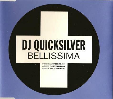 Download Dj Quicksilver Bellissima Mp3 | dj quicksilver bellissima avaxhome