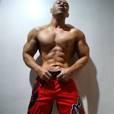 Suplemen Buat Fitnes buat membentuk otot lebih hemat suplemen atau makanan sehat