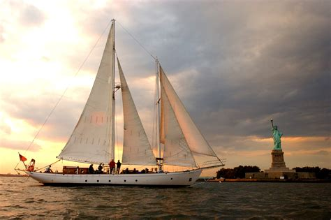 catamaran cruise nyc 11 best boat tours in nyc to book today