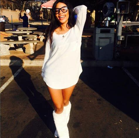 celebs  rock white outfits