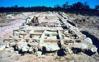 gateway missions texas beyond history gateway