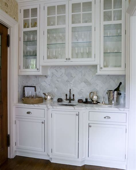 cool wet bar sinks 17 best images about dry bar ideas on pinterest china