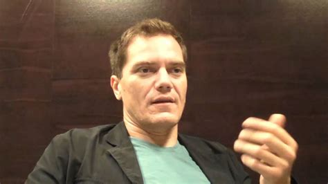 zod groundhog day pin michael shannon talks the iceman of steel