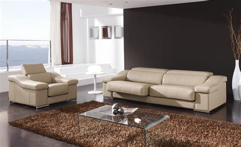 need a couch do you need a leather sofa 8 do you need a leather sofa 8