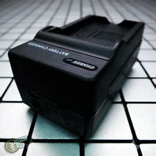 canon g1x battery charger best buy battery chargers and docks for canon powershot ebay