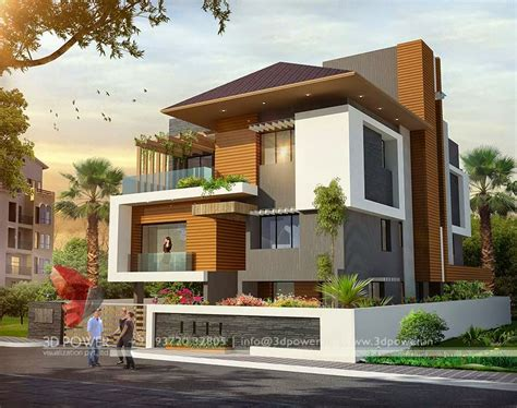 design your home exterior ultra modern home designs home designs home exterior