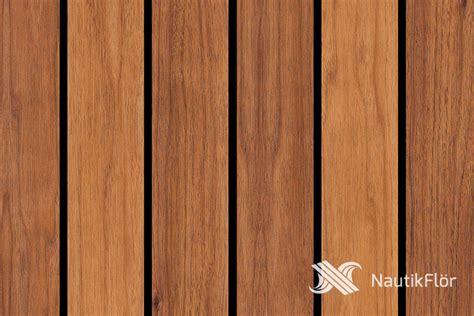 boat cabin flooring marine flooring