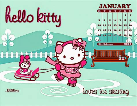 kitty themes for december best free hd wallpaper