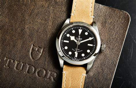 Tudor Heritage Black Bay 36 tudor heritage black bay 36 in depth review things