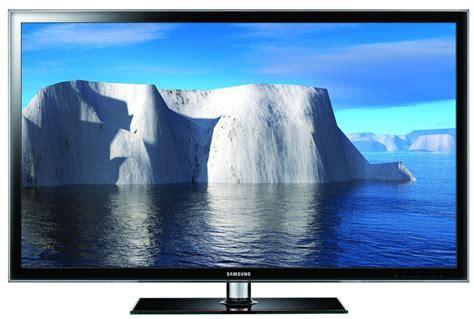 best buy flat screen tv best 32 inch flat screen tv best buy upcomingcarshq
