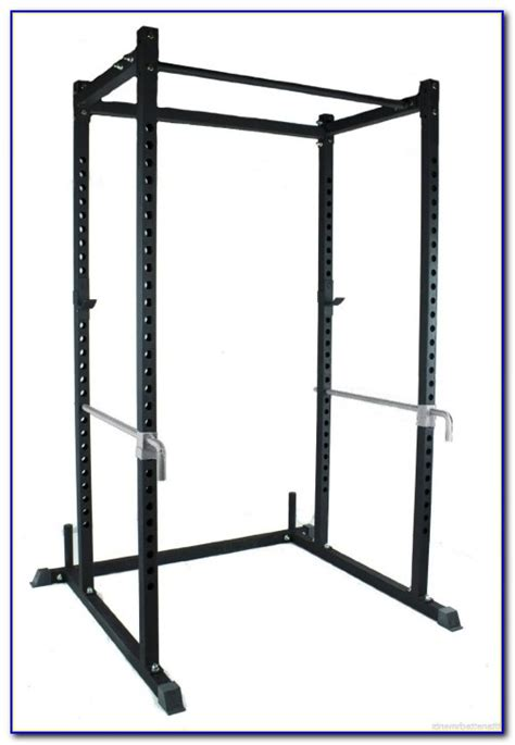 bench and squat rack combo canada workout bench with squat rack bench home design ideas