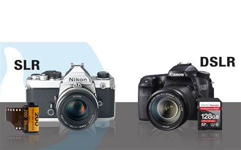 Kamera Canon Beserta Tipenya perbedaan kamera dslr dan slr kelebihan dan kekurangannya
