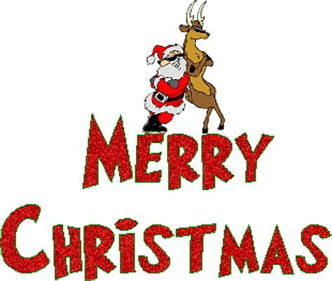 fichas de ingles  ninos merry christmas