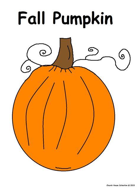 pumpkin color pumpkin coloring pages