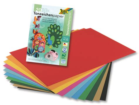 Block Paper For Scrapbook With Glitter Kertas Blok Dengan Glitter 5 barevn 253 pap 237 r blok a4 20 archů v 10ti barv 225 ch kreativacek cz