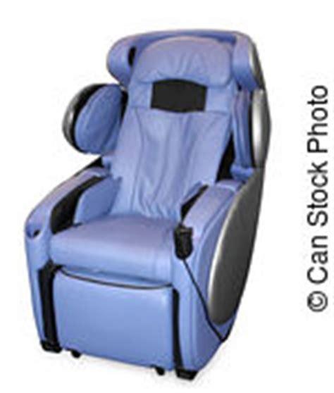 sedia massaggio shiatsu shiatsu immagini di archivi fotografici1 193 shiatsu