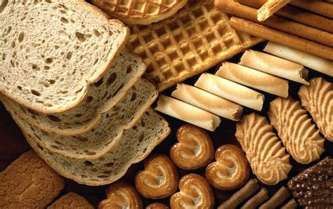carbohydrates are what are carbohydrates and how many should you get