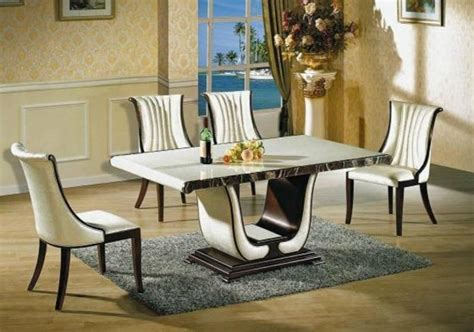 Furniture Pleasing Formal Dining Room Table Sets For Formal Dining Room Furniture Manufacturers