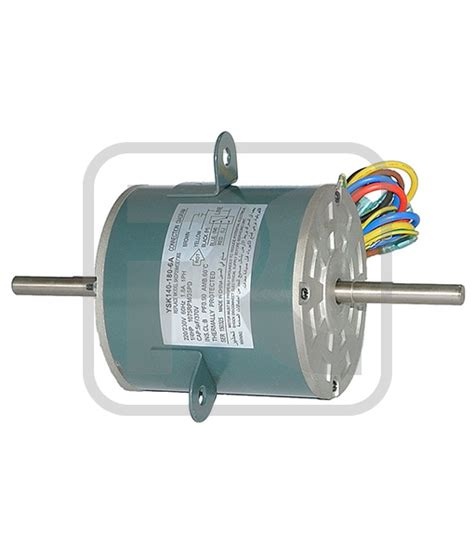 air conditioner fan motor replacement replacement fan motor for air conditioner reversible