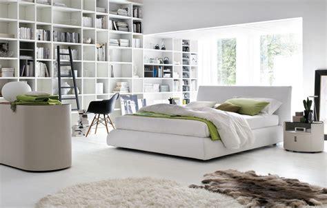 da letto arredamento moderno camere da letto moderne arredamento casa arredo morelli