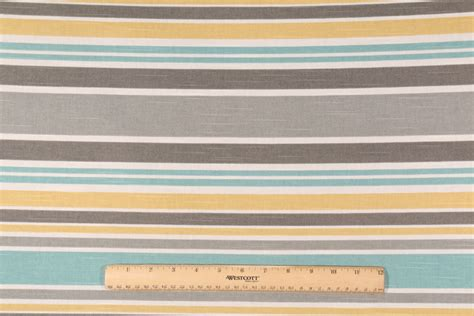 mod layout jade sle of robert allen mod layout horizontal stripe