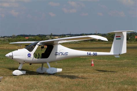 planes for sale aircraft for sale airplanemart page 30