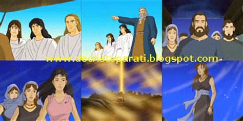 jesucristo rey de reyes pelicula animada historias de fe jesucristo rey de reyes pelicula animada historias de fe