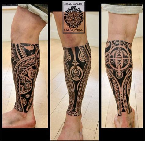 poly tattoo poly ink black maori and tatoo