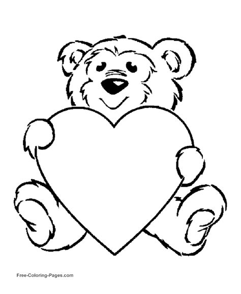 Cotton Candy Coloring Page Az Coloring Pages Cotton Coloring Pages