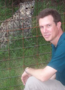 saving the snow leopards big cat rescue save the snow leopard climb