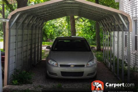 Build My Own Metal Carport Carport Build Your Own Carport Or Us Build Them For You