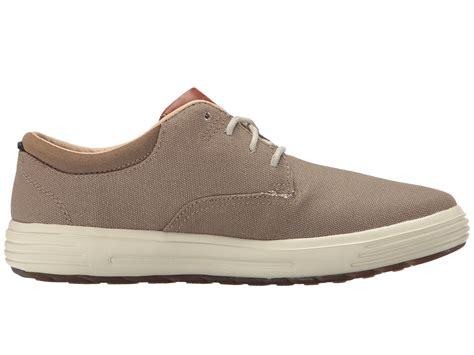 Sepatu Skechers Classic Fit skechers classic fit porter zevelo at zappos