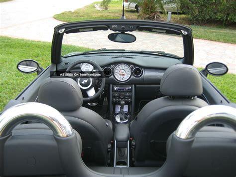 small engine service manuals 2006 mini cooper instrument cluster service manual 2008 mini cooper rear door interior repair service manual 2008 mini cooper