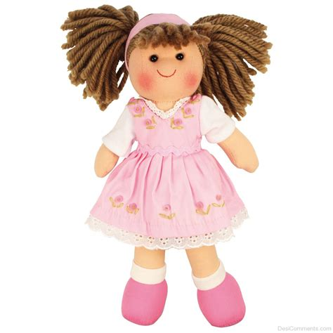 rag doll dolls pictures images graphics for whatsapp