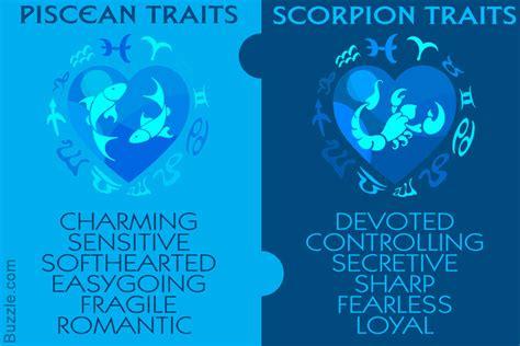 pisces man scorpio woman in bed love compatibility between a pisces man and a scorpio woman