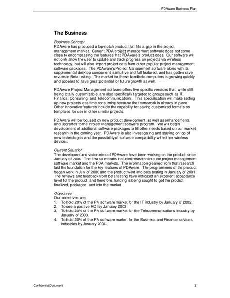 concept paper format business plan sle concept paper pictures to pin on pinterest pinsdaddy