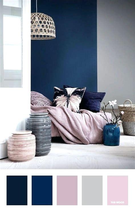 blue grey bedroom colour scheme bedroom color palettes blue color palette for bedroom best of best grey color schemes