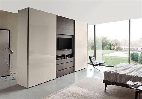 armadio con televisione odeon armadio porta tv arredamenti sforza caserta