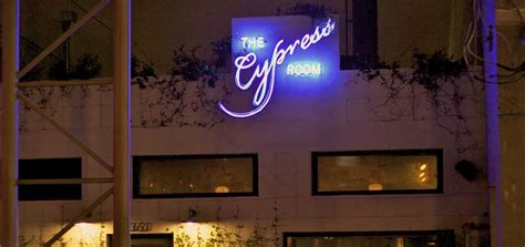 cypress room miami the cypress room joe s replacement sobe 2014 restaurants