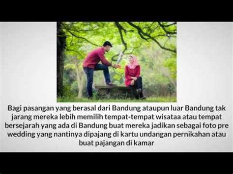 Wedding Outdoor Bandung 2015 by Lokasi Foto Pre Wedding Outdoor Bandung Gunung Puntang