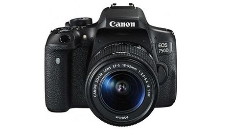 best dslr best dslr the best budget mid range and frame dslrs