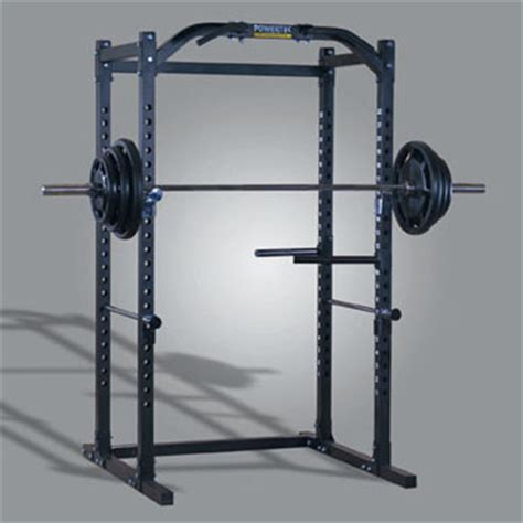 power rack bench press setting up a home gym in switzerland jon ingram